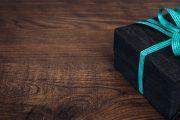 Gotowe kosze prezentowe – wyszukany upominek na każdą okoliczność