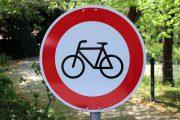Rodzaje znaków drogowych