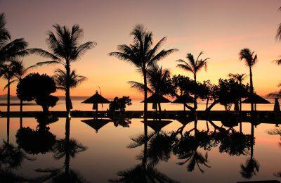 Ile kosztują wczasy na Bali i jak je zorganizować?